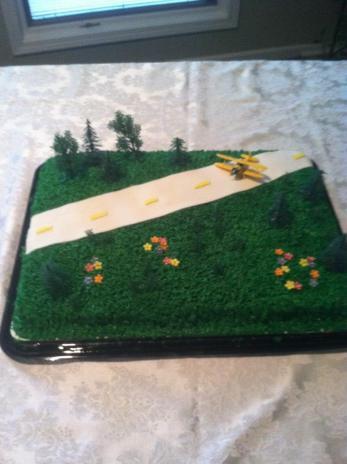 cake 13