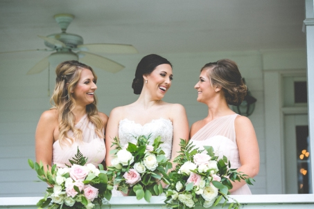 lauren-austin-wedding-blog-05