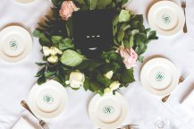 laurenandaustin-heirloomphotocompany0149