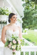 laurenandaustin-heirloomphotocompany0290
