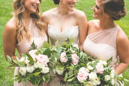 laurenandaustin-heirloomphotocompany0316