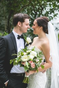 laurenandaustin-heirloomphotocompany0476